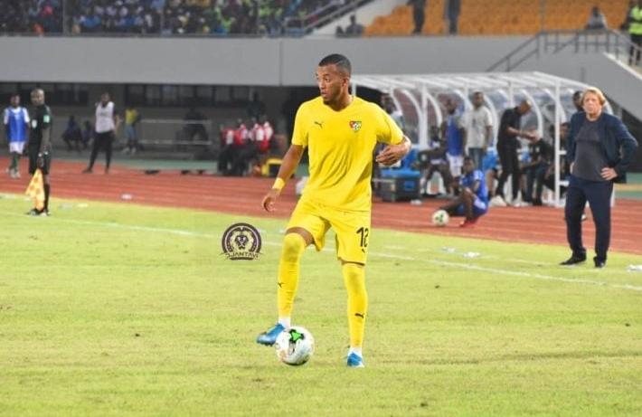 Des interrogations sur l'état de forme de certains joueurs togolais avant le stage de Tunis