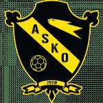 Asko de Kara
