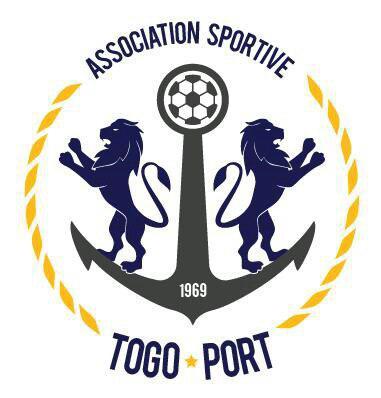 TG Port