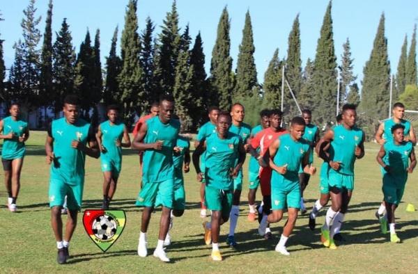 Annulation du match Togo - Libye, Claude Le Roy en veut aux autorités tunisiennes