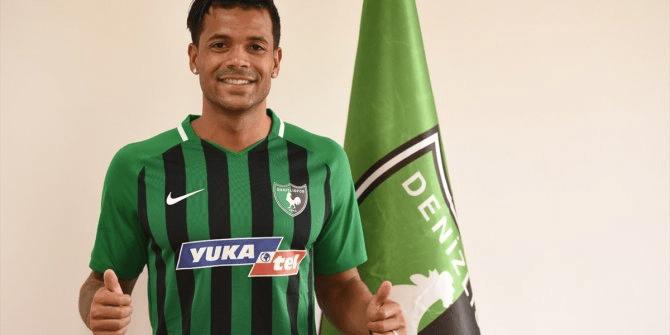 Le choc entre deux togolais pour les débuts de Matthieu Dossevi en Turquie