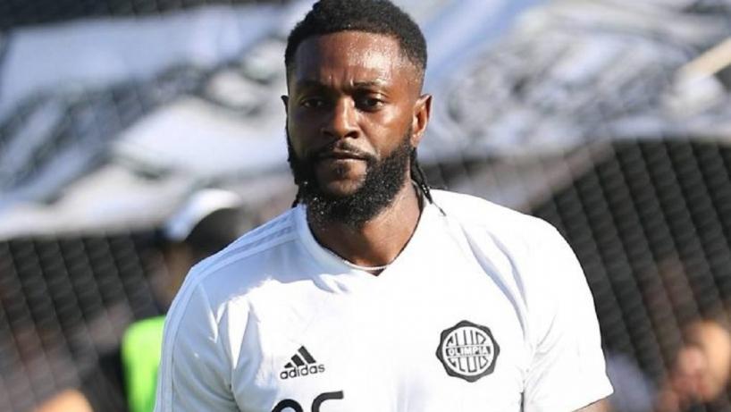 Transfert : Emmanuel Adebayor prêt pour ce challenge inédit