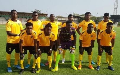 LDC CAF : Asko - RC d'Abidjan, les dates de la double confrontation connues