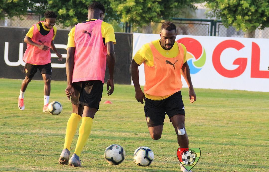 Débat / Choc Egypte - Togo : Les journalistes sportifs africains donnent leurs avis