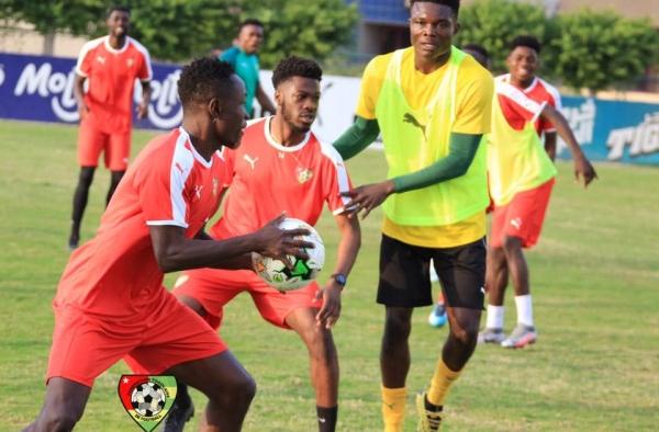 Egypte - Togo : Un joueur togolais serait aussi testé positif au Coronavirus