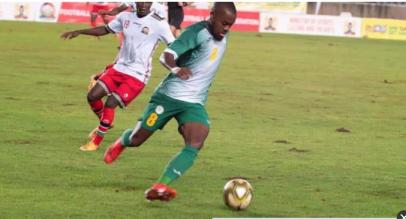Eliminatoires CAN 2021 : Adversaires du Togo, le Kenya et les Comores se neutralisent