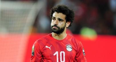 Coronavirus : Le nouveau résultat du test de Mohamed Salah dévoilé