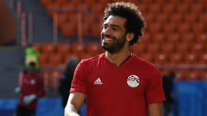 Eliminatoires CAN 2021 : Les 25 joueurs égyptiens contre le Togo
