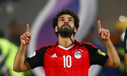 Eliminatoires CAN 2021 : Après Salah, un nouveau forfait pour l'Egypte