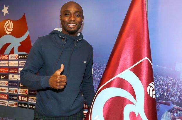Elimination pour la CAN 2021 : Serge Akakpo tacle les autorités togolaises