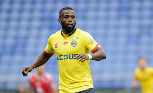 Exclu - Coubadja Kader : « Le football togolais n'est pas encore sorti de l'auberge »