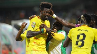 Un match, une histoire : La rencontre qui lance le parcours exceptionnel du Togo à la CAN 2013 (Vidéo)