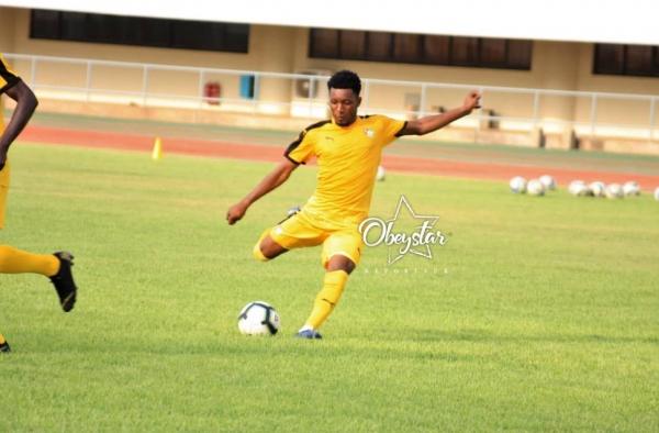 Préparatifs CHAN 2020 : Les nouvelles des trois joueurs togolais blessés