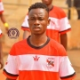Transfert d'Harissou Ouro Bodi: pourquoi ASKO a tort