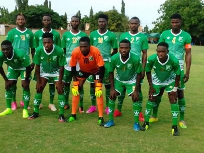 D2/ J3: le show Tambo-Koto, des derbys sans vainqueur