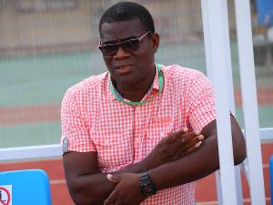 Unisport : Yealato Silue limogé, Maurice Noutsoudjin en approche